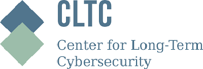 Center for Long Term Cybersecurity
